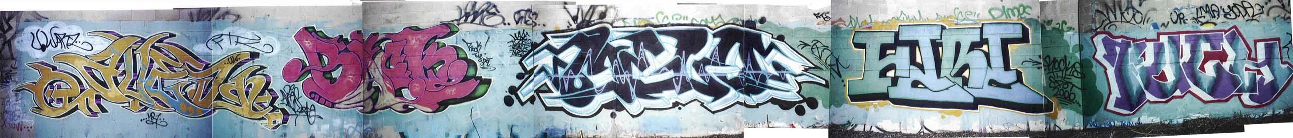 awww.graffiti.org_boston_boston_avesbackmelohare.jpg