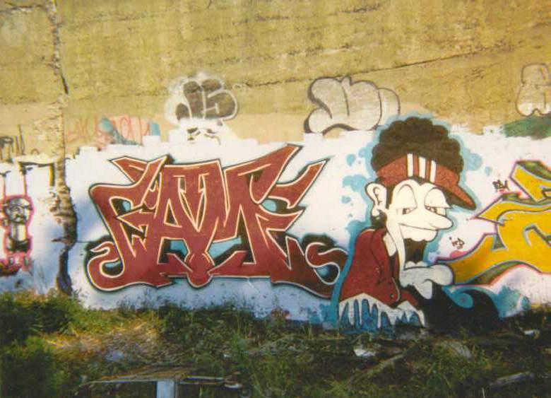 awww.graffiti.org_boston_realone02.jpg