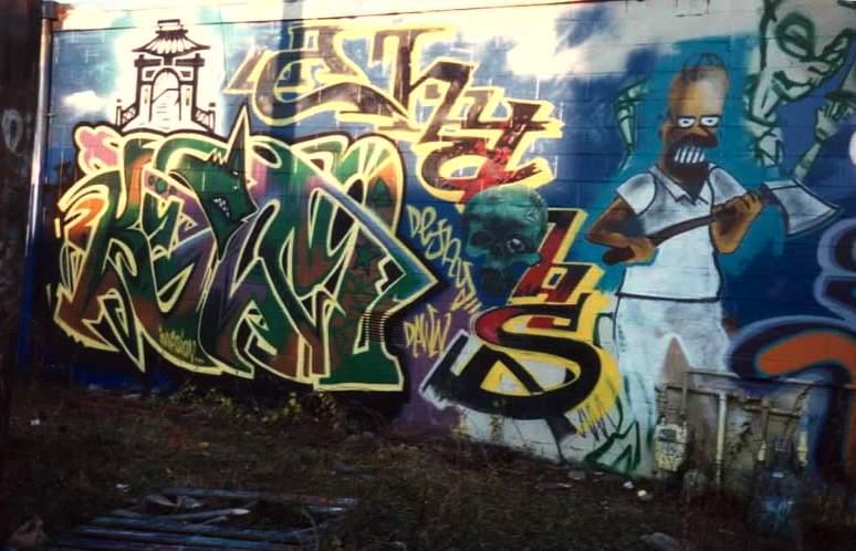 awww.graffiti.org_boston_relm10.jpg