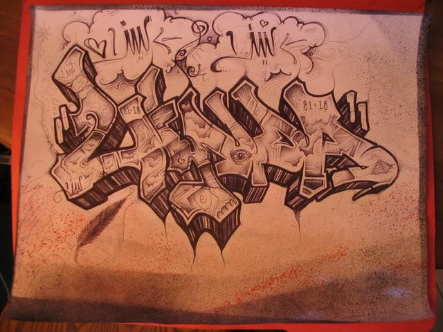 ai11.photobucket.com_albums_a189_KID05_849e1115.jpg