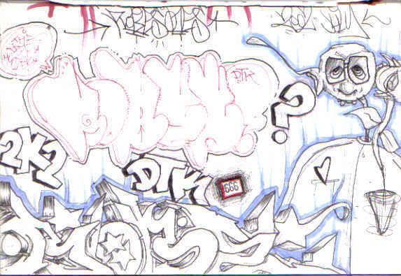 ai11.photobucket.com_albums_a189_KID05_1a0e881b.jpg