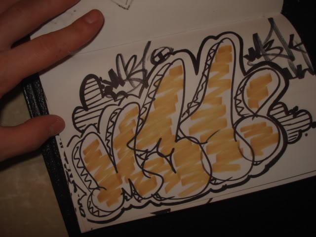 ai11.photobucket.com_albums_a189_KID05_11a4b469.jpg