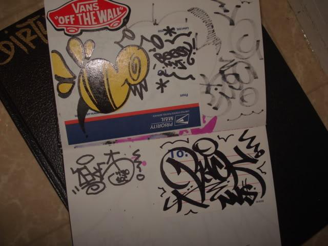 ai11.photobucket.com_albums_a189_KID05_8e39ea10.jpg