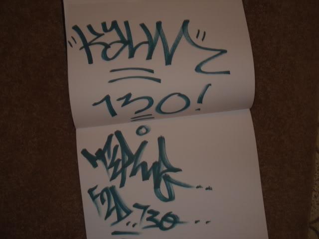ai11.photobucket.com_albums_a189_KID05_Picture020.jpg