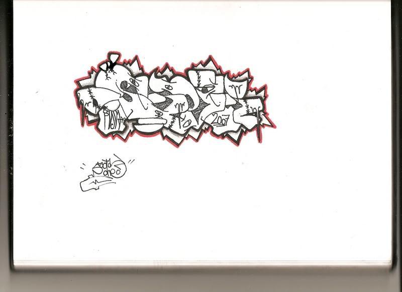 ai129.photobucket.com_albums_p236_ENTR_BOMER_scan0002_1.jpg