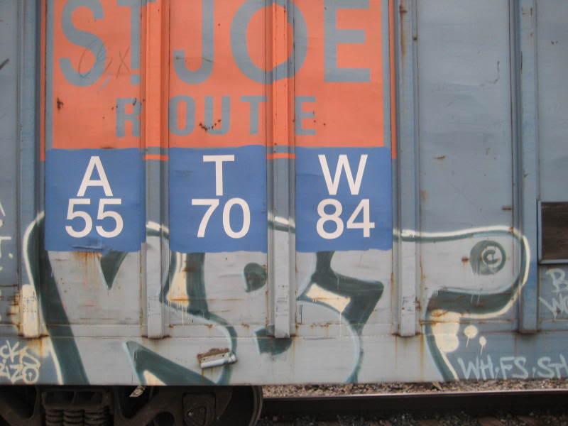 ai120.photobucket.com_albums_o164_freights_00029_2.jpg