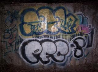 ai146.photobucket.com_albums_r258_rank1234_139.jpg