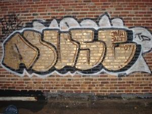 DSC00588