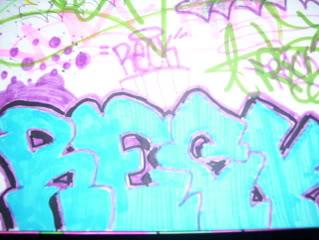 ai39.photobucket.com_albums_e154_yoyoblow_100_1199.jpg