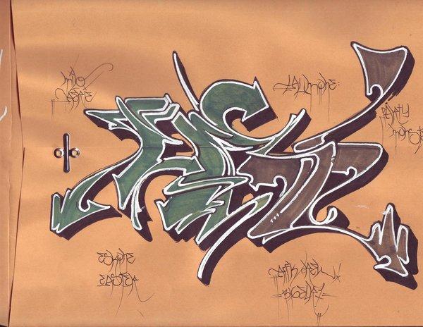 afc02.deviantart.com_fs23_i_2007_337_2_2_envelope_killer_by_bigel.jpg