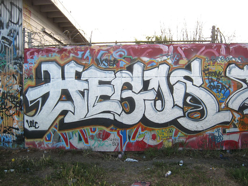 afarm1.static.flickr.com_175_480895632_664a09db29.jpg_a4f0a23c50a330cf1bf56cae6c33a893.jpg