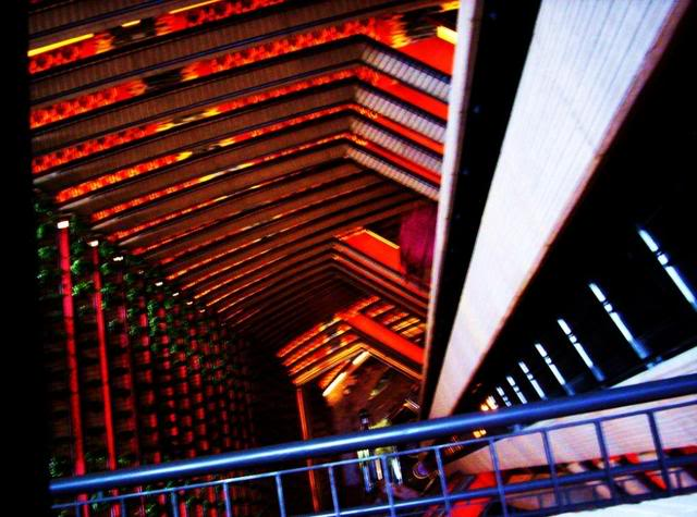 ai146.photobucket.com_albums_r258_rank1234_079.jpg
