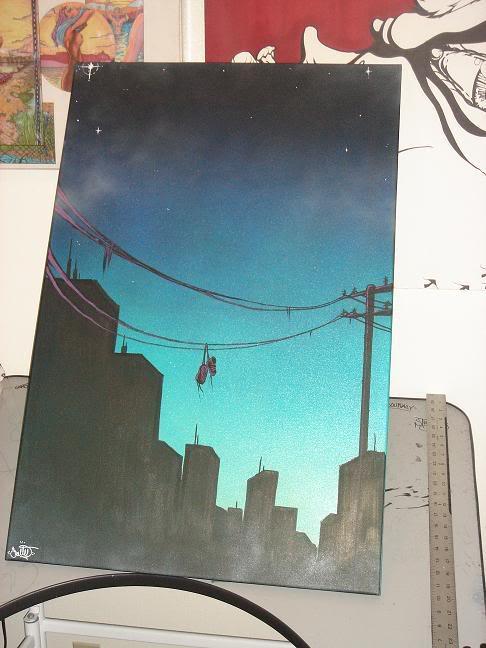 ai12.photobucket.com_albums_a206_saltedwalls_canvasyay.jpg