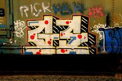 afarm3.static.flickr.com_2033_2063775499_f06ca4d56f_m.jpg