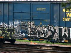 afarm3.static.flickr.com_2057_2044584174_10bc072e9d_m.jpg