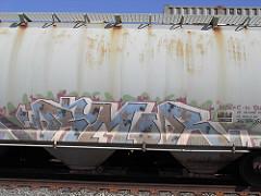 afarm1.static.flickr.com_49_128967138_8e9dce6e8e_m.jpg