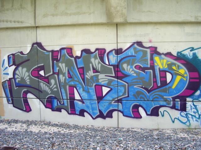 afarm3.static.flickr.com_2296_2192447573_a800776c5b_o.jpg