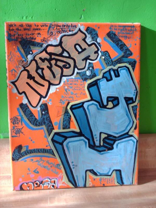 aimg.photobucket.com_albums_v396_Nicks_Notes_graffiti_Proud_20Of_20This_20Stuff_hpim1605.jpg