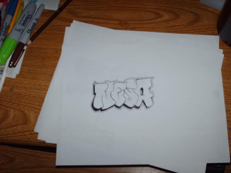 aimg.photobucket.com_albums_v396_Nicks_Notes_graffiti_Proud_20Of_20This_20Stuff_hpim1106.jpg