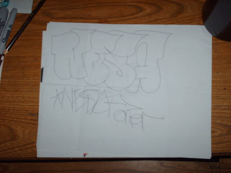 aimg.photobucket.com_albums_v396_Nicks_Notes_graffiti_Proud_20Of_20This_20Stuff_hpim1104.jpg