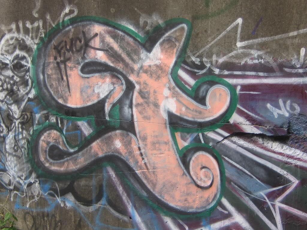 ai57.photobucket.com_albums_g233_mannequin_2006_IMG_3636.jpg