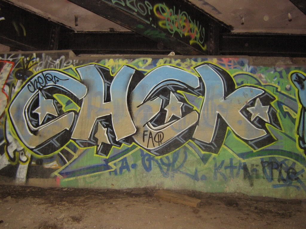 ai57.photobucket.com_albums_g233_mannequin_2006_piece2.jpg