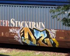 afarm3.static.flickr.com_2169_1501587070_70d214e1ef_m.jpg