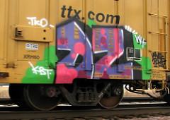 afarm1.static.flickr.com_207_483393046_2f573e9e42_m.jpg