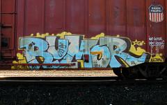 afarm1.static.flickr.com_124_345158229_f223ef4a85_m.jpg