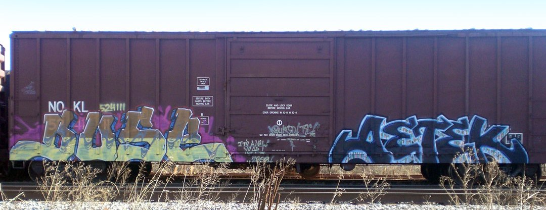 afarm3.static.flickr.com_2097_2202070119_440f171c23_o.jpg