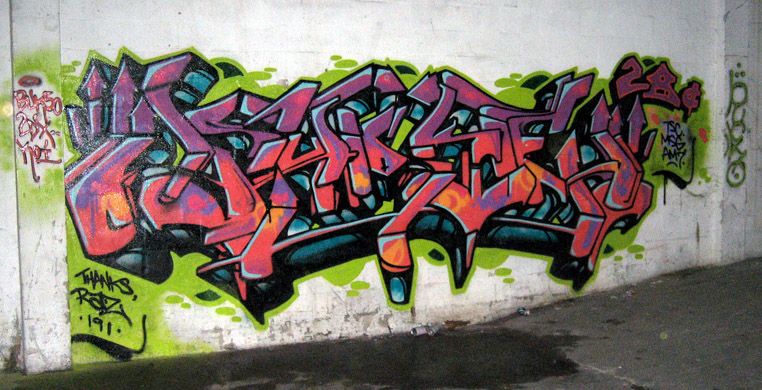 afarm2.static.flickr.com_1212_1106418977_7632ca6900_o.jpg