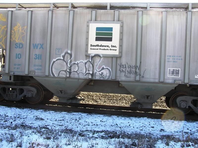 ai103.photobucket.com_albums_m153_The_Life_and_Times_of_Graffiti_Traintracks002.jpg