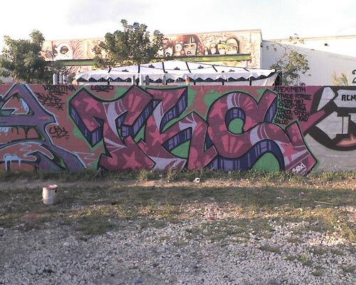 afarm3.static.flickr.com_2108_2220943047_70a7d2097c.jpg
