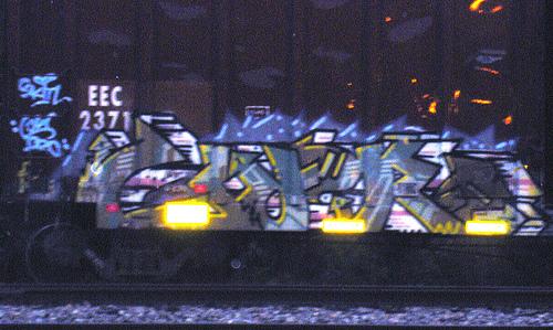 afarm3.static.flickr.com_2379_2211665622_726454e2c2.jpg_a4f0a23c50a330cf1bf56cae6c33a893.jpg