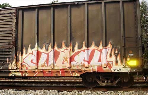afarm3.static.flickr.com_2289_2211818644_3526f8e288.jpg_a4f0a23c50a330cf1bf56cae6c33a893.jpg