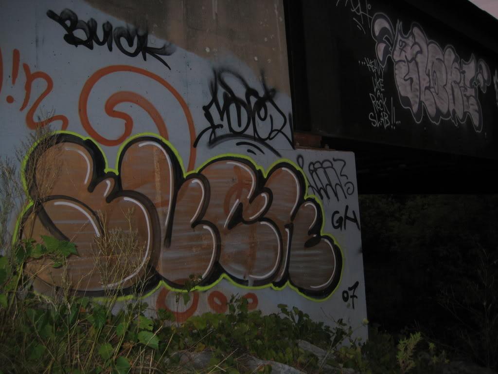 ai225.photobucket.com_albums_dd176_robbingoods_IMG_0798.jpg