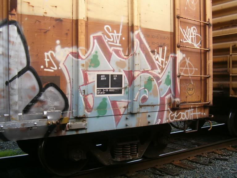 aimg.photobucket.com_albums_v302_relaps_post2_post3_HPIM2132.jpg