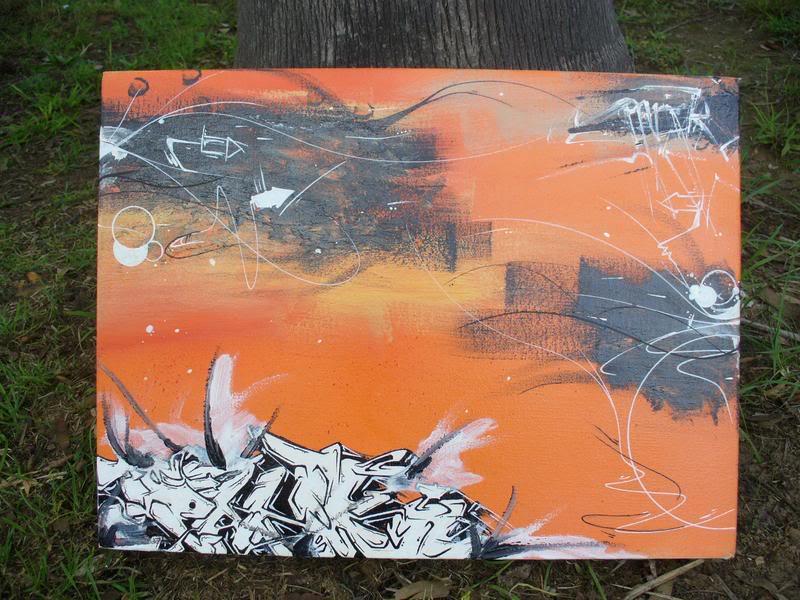 ai40.photobucket.com_albums_e201_xssabre_canvas.jpg