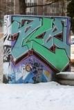 graffiti 6 024