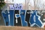 graffiti 6 034