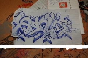 DSC_1178