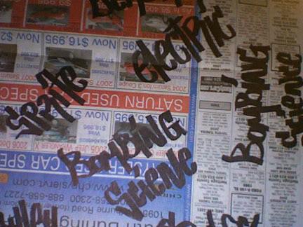 ai65.photobucket.com_albums_h239_kase121_Photo179.jpg