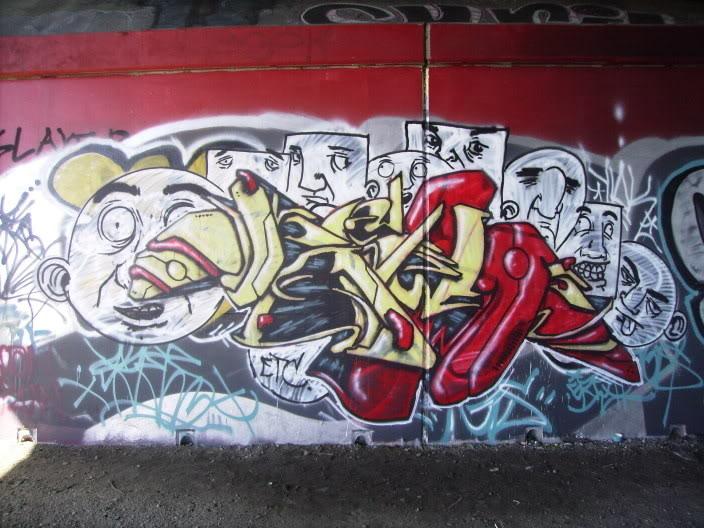 ai145.photobucket.com_albums_r238_IGNORANTS_STOLEN_20FLIX_graffitijam002.jpg