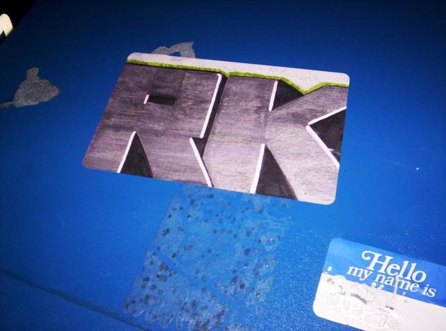 ai146.photobucket.com_albums_r258_rank1234_stickers001.jpg