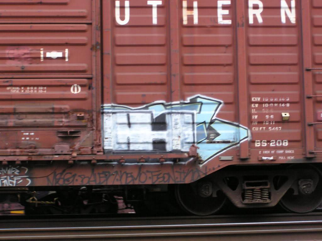 ai256.photobucket.com_albums_hh171_bearnbunny_p1011143.jpg