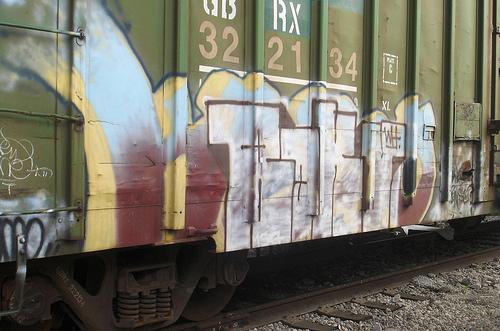 afarm3.static.flickr.com_2353_2249139463_5dbf511db6.jpg_a4f0a23c50a330cf1bf56cae6c33a893.jpg
