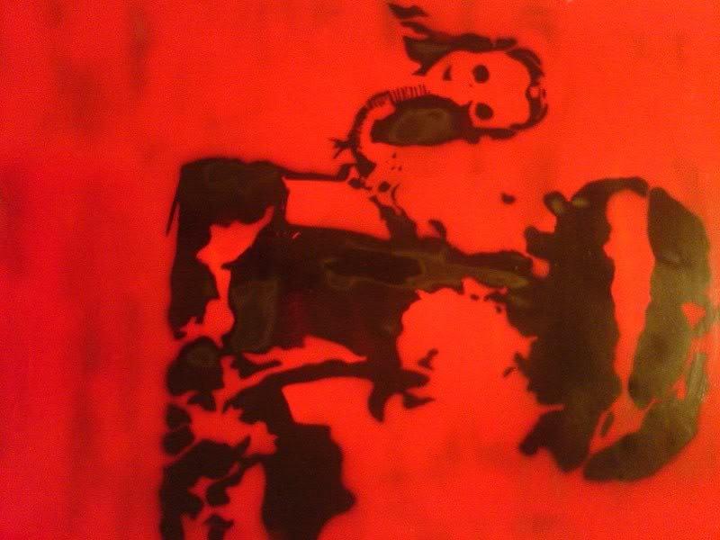 ai4.photobucket.com_albums_y145_51d35h0w_DSC01380.jpg