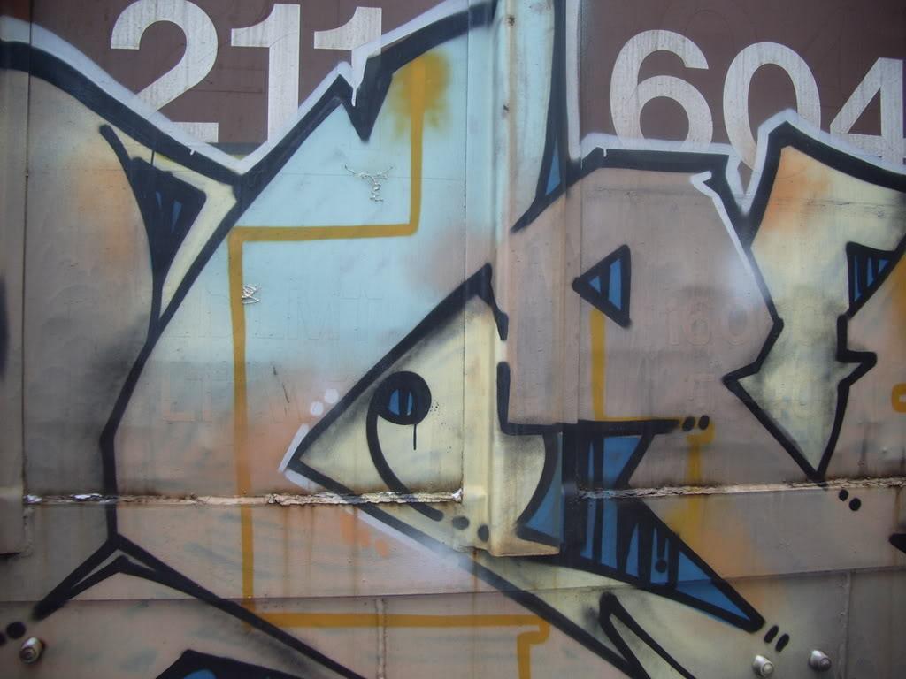 ai187.photobucket.com_albums_x1_lepthebeard_dec004_1.jpg