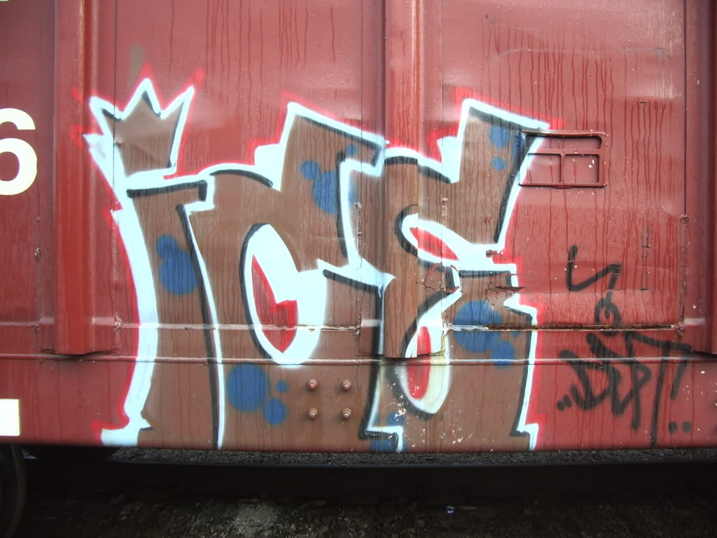 ai187.photobucket.com_albums_x1_lepthebeard_2008_febu015.jpg
