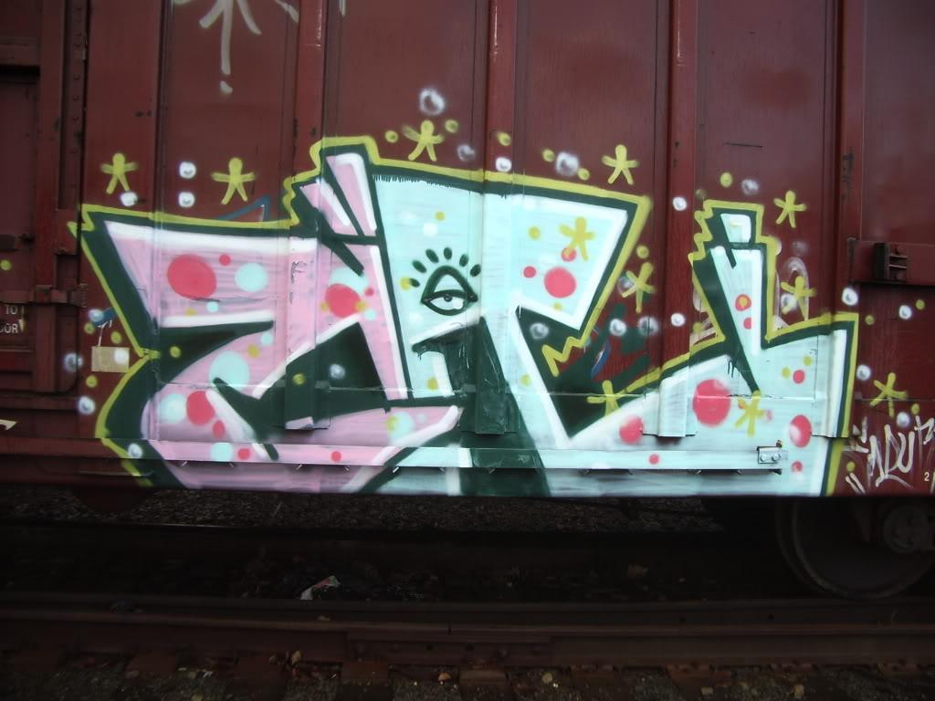 ai187.photobucket.com_albums_x1_lepthebeard_2008_febu010.jpg